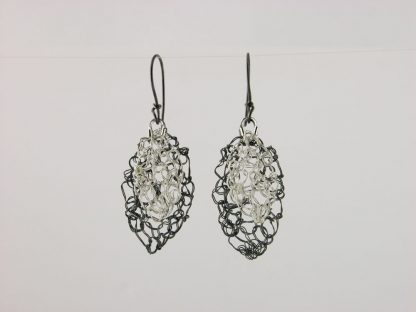 kate-wilcox-leigh-leaf-lace-earrings-sm-oxidized-xsm-polished-hung