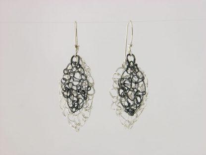 kate-wilcox-leigh-leaf-lace-earrings-sm-polished-xsm-ozidized-hung